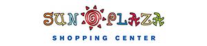 logo_sunplata30