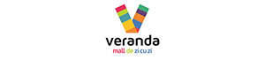 logo_veranda300