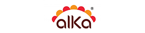 logo_alka300
