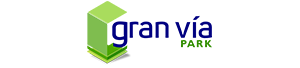 granvia_logo