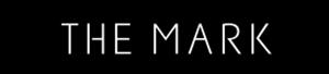 the_mark_logo